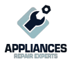 appliance repair ajax